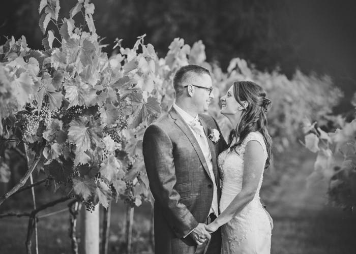 Lyde Arundal Wedding Venue | Cathy and Carwyn