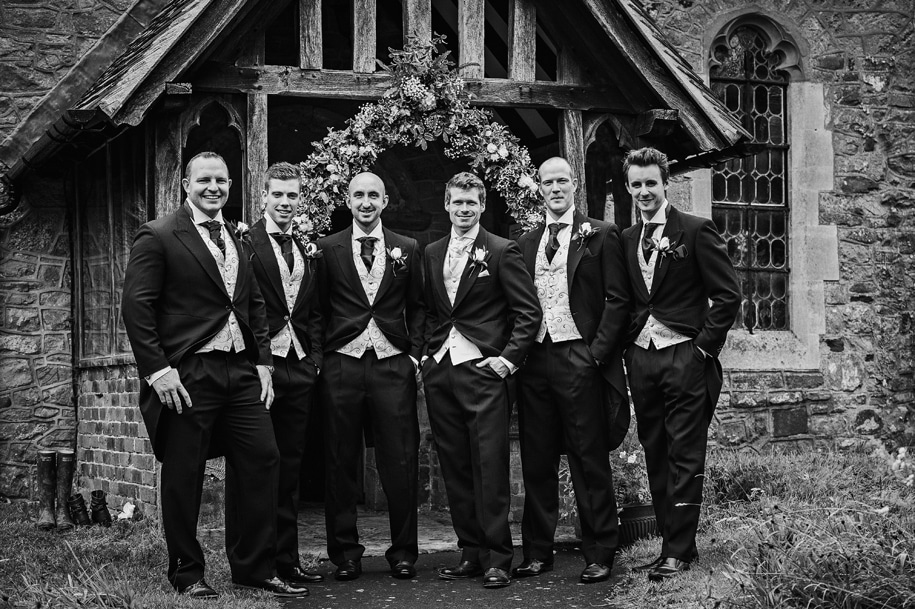 Ludlow-Wedding-Photographer-Shropshire030