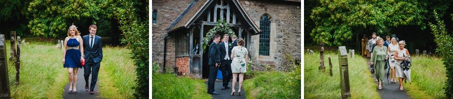 Ludlow-Wedding-Photographer-Shropshire031