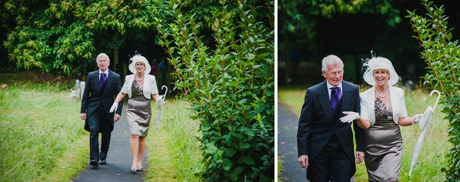 Ludlow-Wedding-Photographer-Shropshire032