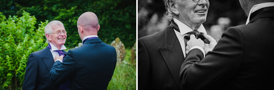 Ludlow-Wedding-Photographer-Shropshire033