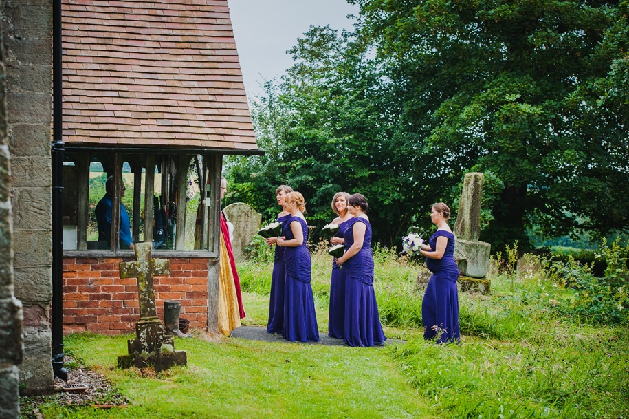 Ludlow-Wedding-Photographer-Shropshire036