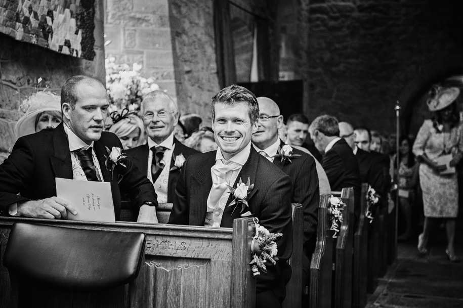 Ludlow-Wedding-Photographer-Shropshire038