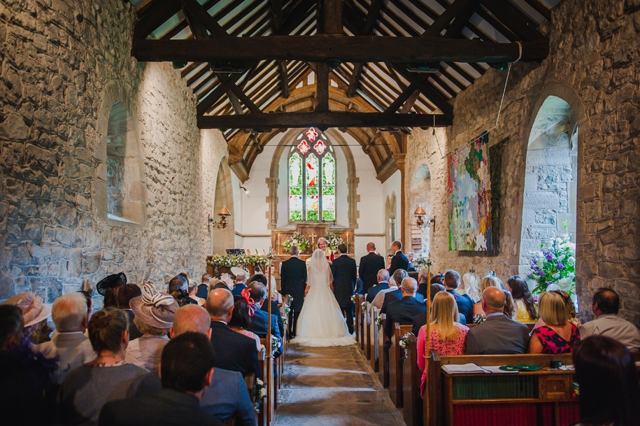 Ludlow-Wedding-Photographer-Shropshire041