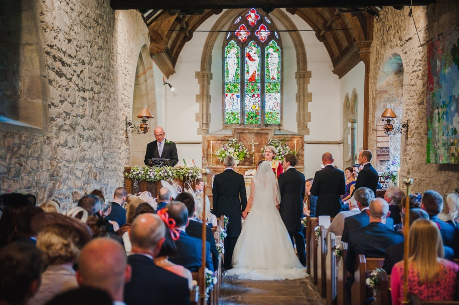 Ludlow-Wedding-Photographer-Shropshire042