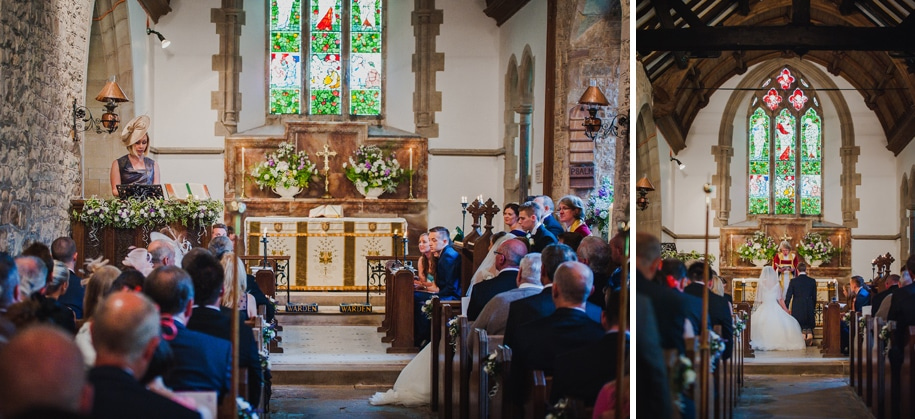 Ludlow-Wedding-Photographer-Shropshire046