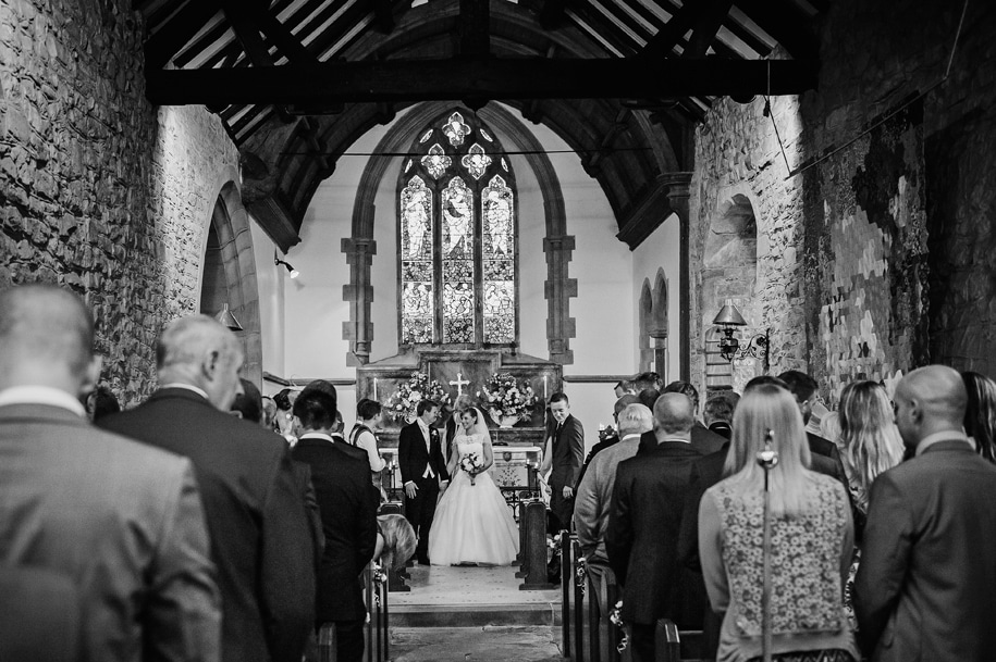 Ludlow-Wedding-Photographer-Shropshire047