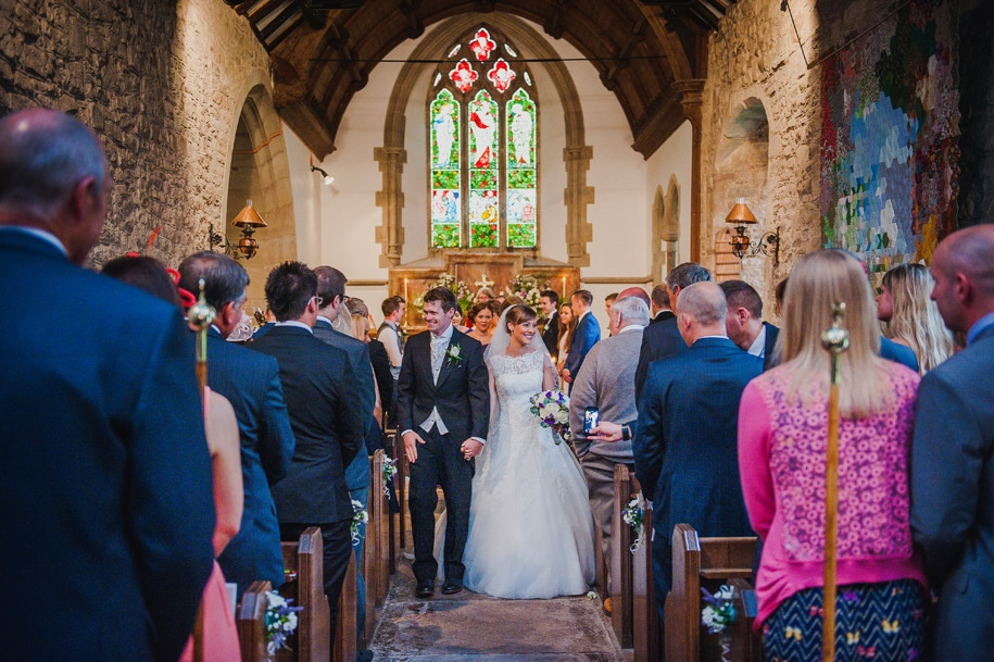Ludlow-Wedding-Photographer-Shropshire048