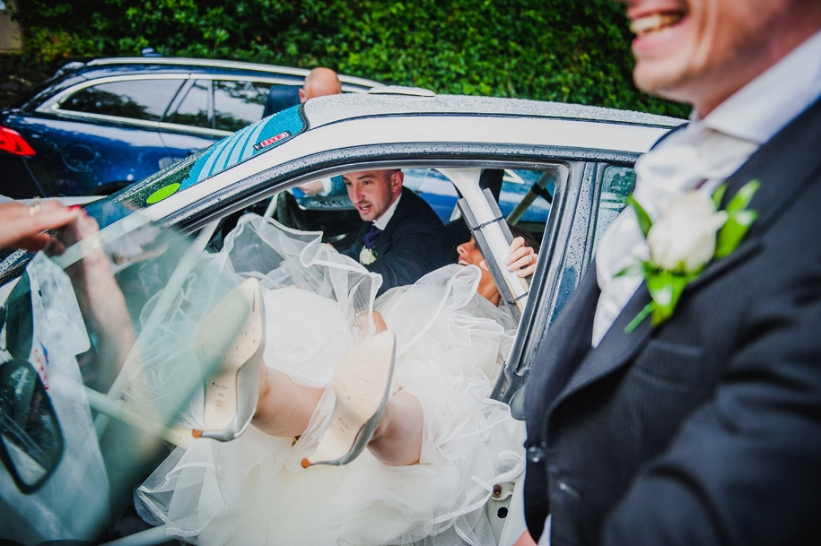 Ludlow-Wedding-Photographer-Shropshire057