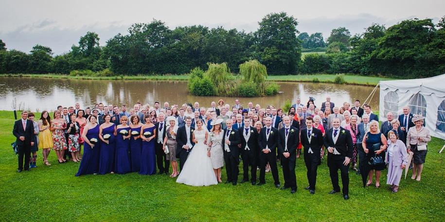 Ludlow-Wedding-Photographer-Shropshire061
