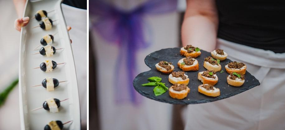 Ludlow-Wedding-Photographer-Shropshire067