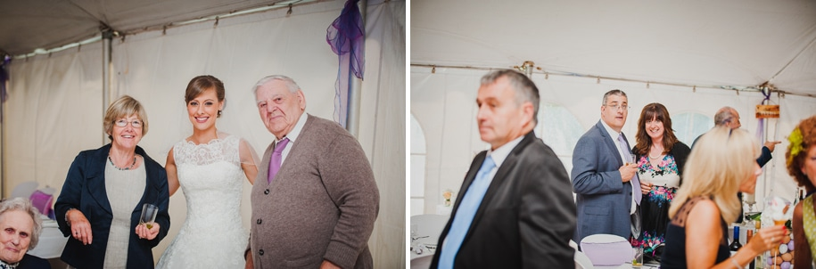 Ludlow-Wedding-Photographer-Shropshire069