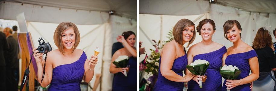 Ludlow-Wedding-Photographer-Shropshire071