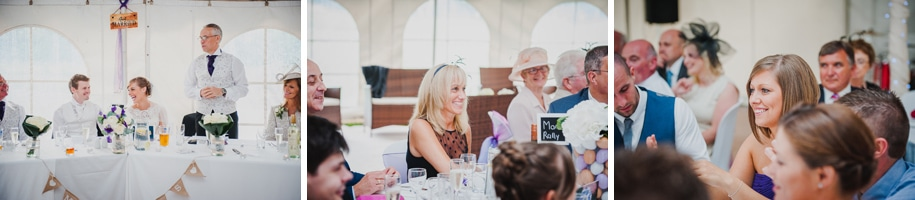 Ludlow-Wedding-Photographer-Shropshire077