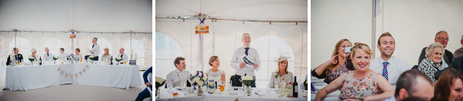 Ludlow-Wedding-Photographer-Shropshire078