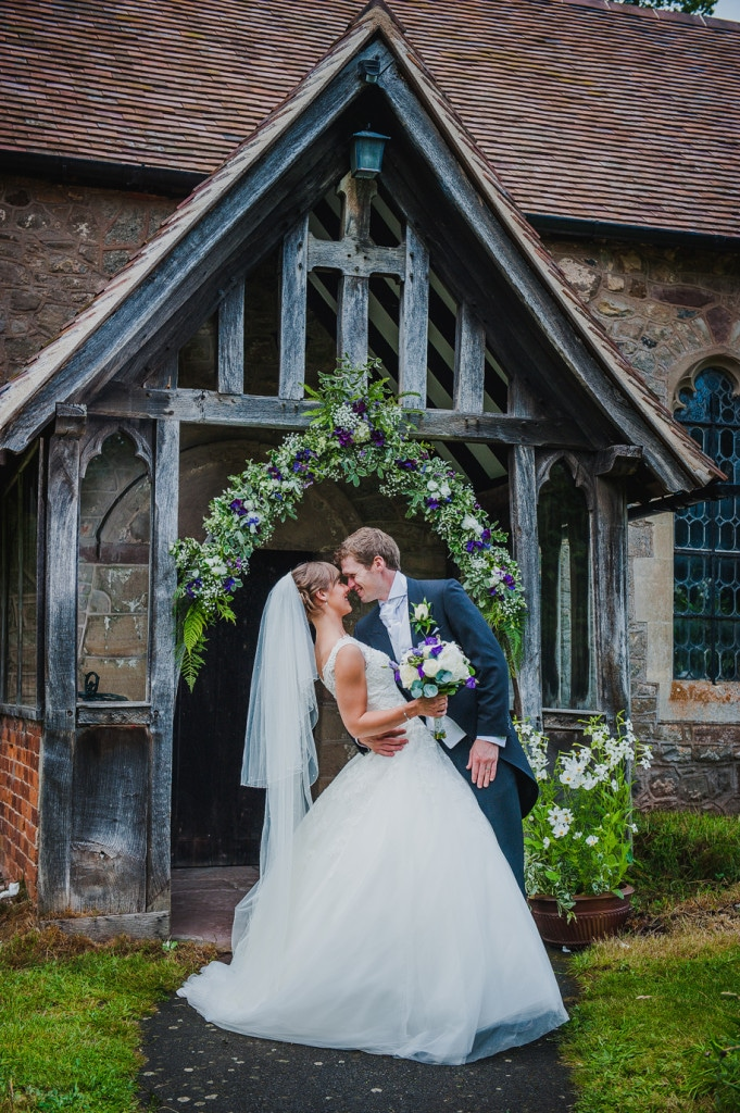 Ludlow-Wedding-Photographer-Shropshire092