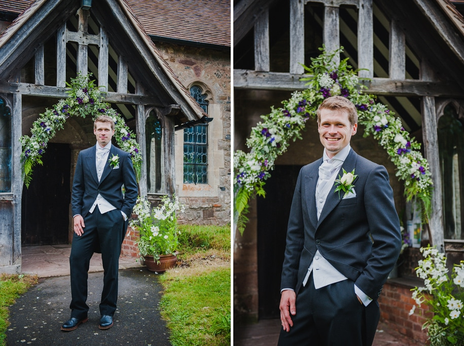 Ludlow-Wedding-Photographer-Shropshire094