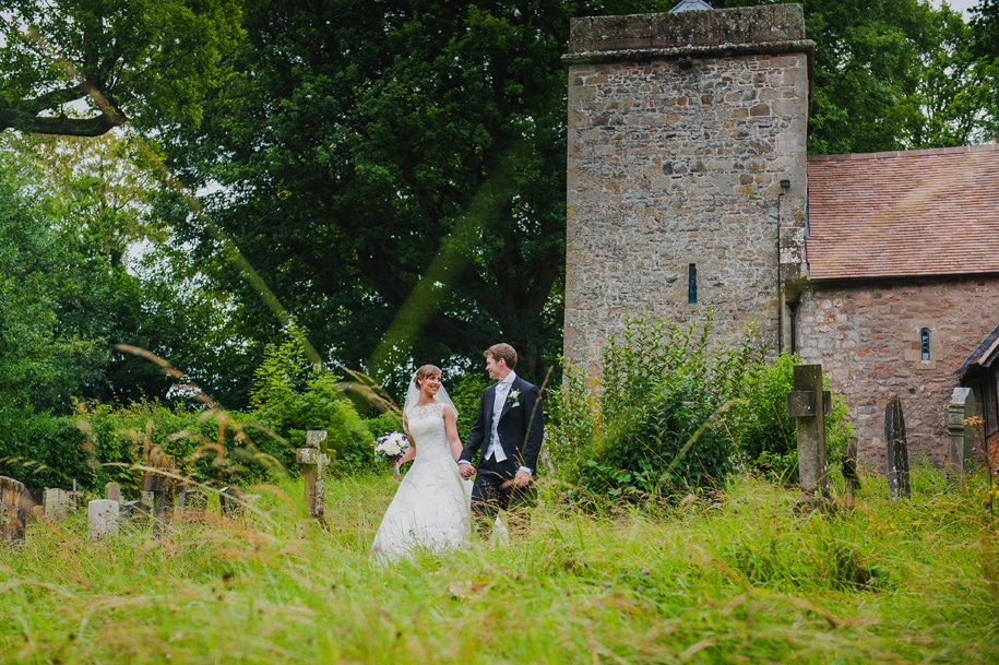 Ludlow-Wedding-Photographer-Shropshire095