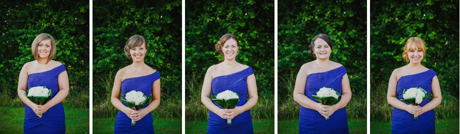 Ludlow-Wedding-Photographer-Shropshire099