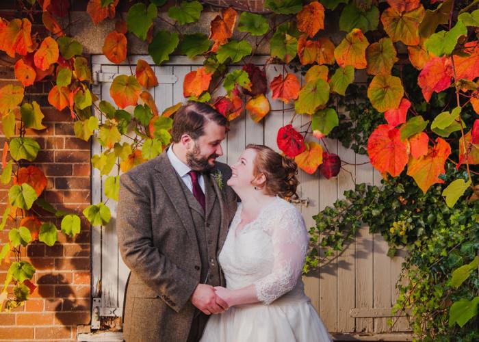 Pimhill Barn Wedding     Richard And Rhiannon