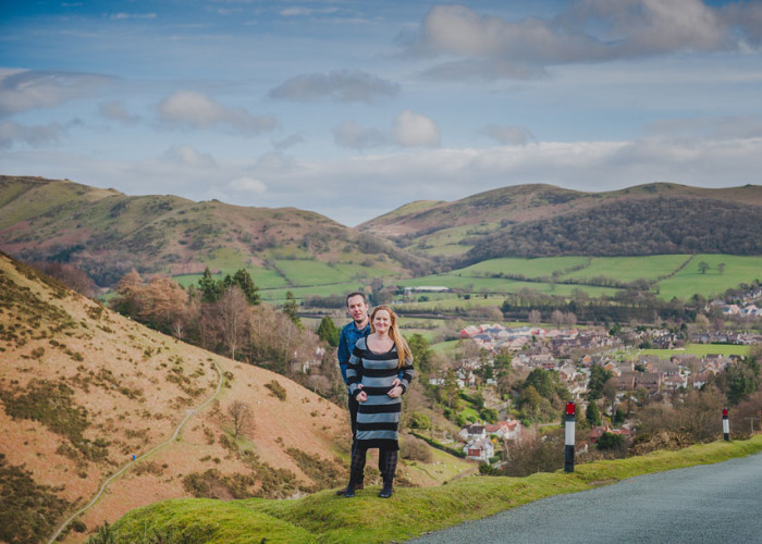 Church Stretton Photographer