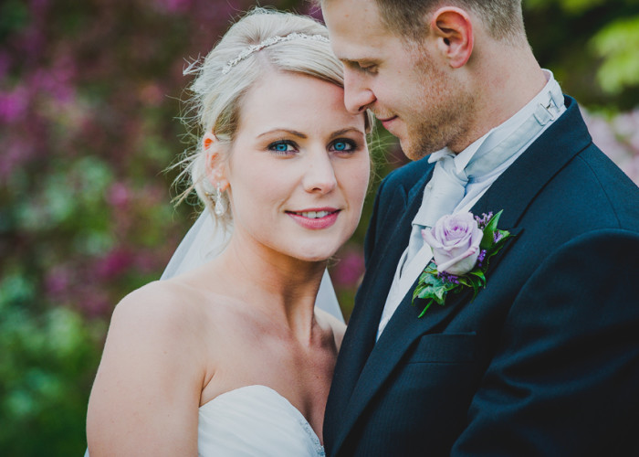 Ludlow Photographer| Abi & Lee | Delbury Hall The Coach House