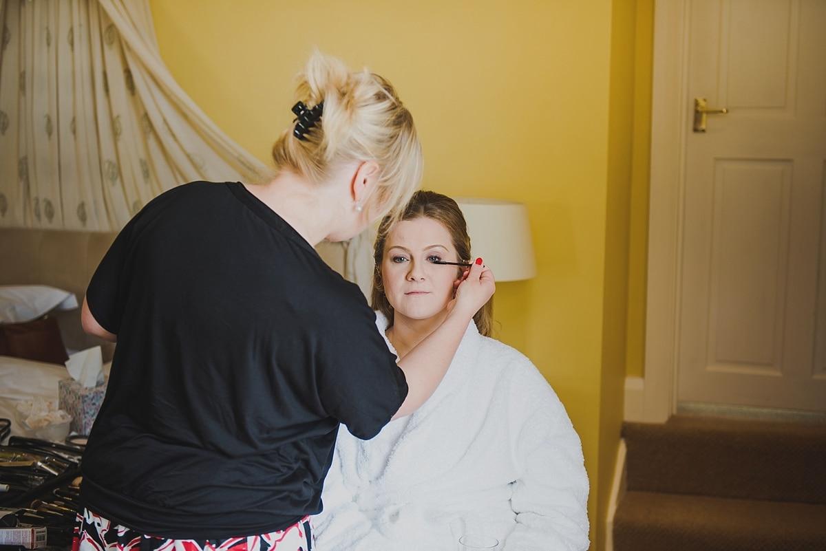 Delbury Hall wedding photography_0012