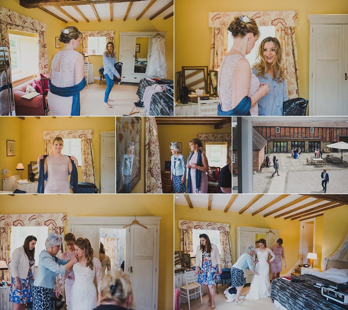 Delbury Hall wedding photography_0013