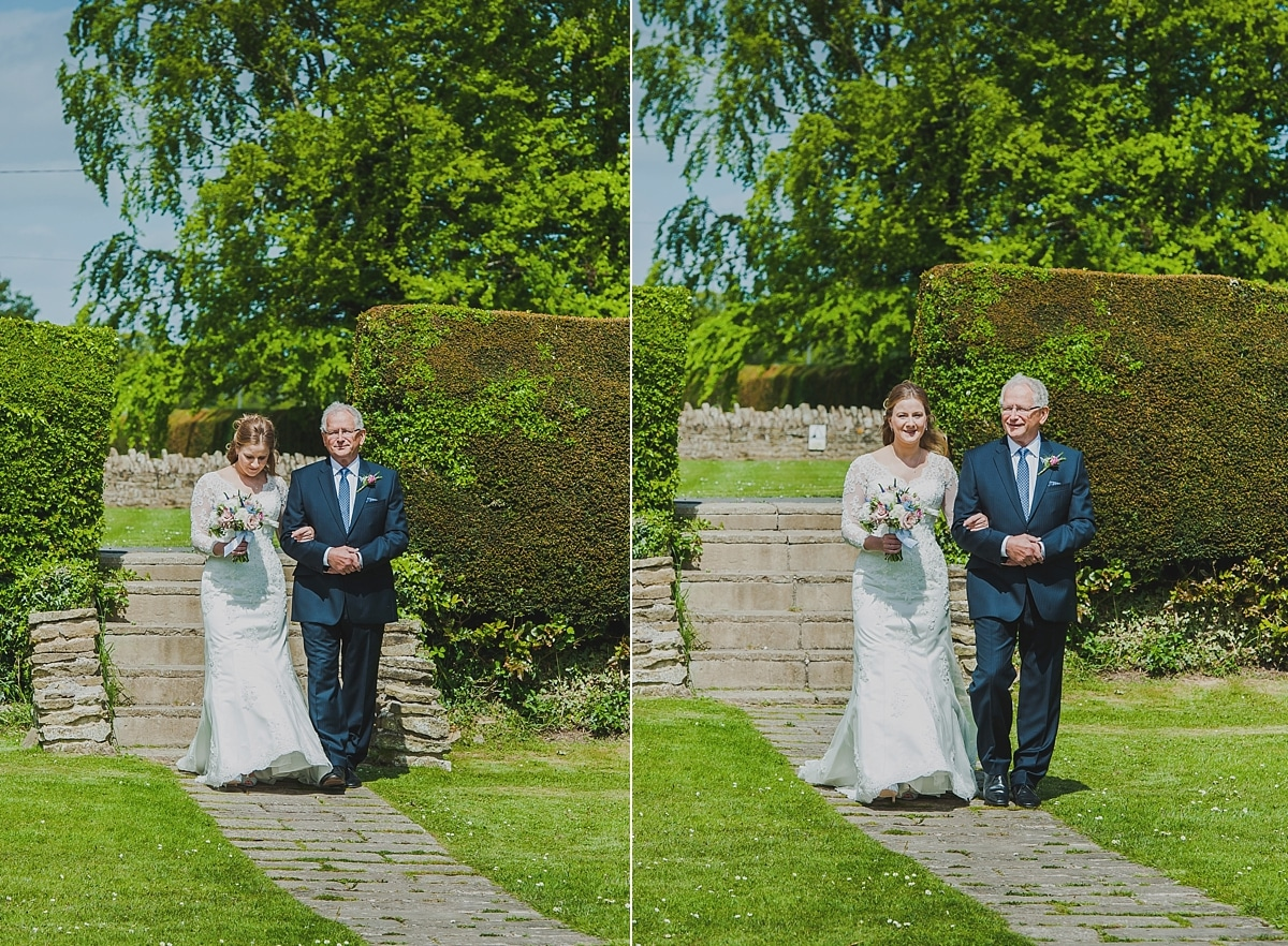 Delbury Hall wedding photography_0020