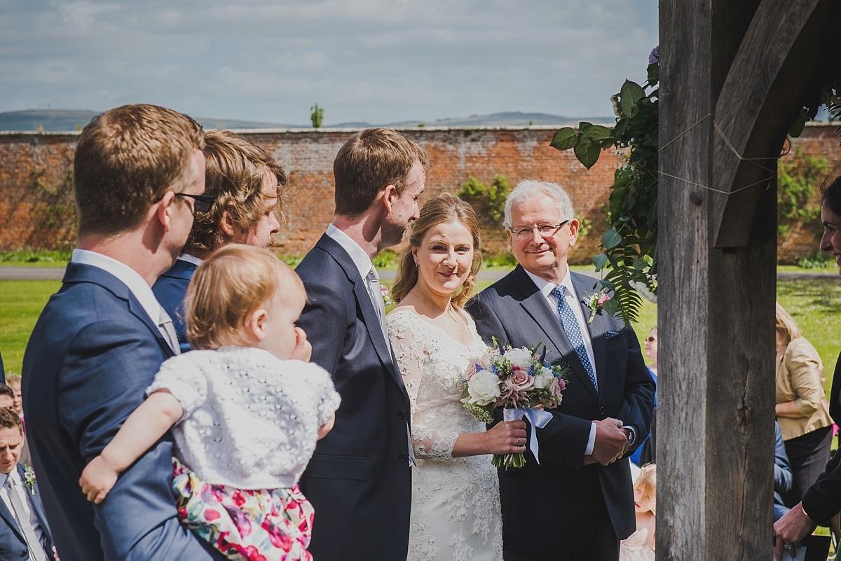 Delbury Hall wedding photography_0022