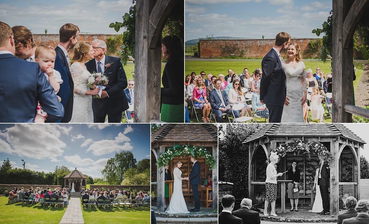 Delbury Hall wedding photography_0023