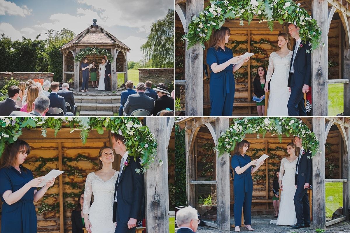 Delbury Hall wedding photography_0026