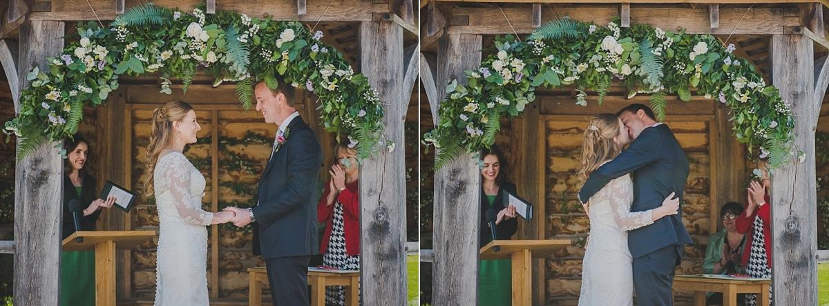 Delbury Hall wedding photography_0027