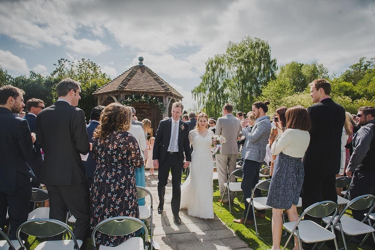 Delbury Hall wedding photography_0030