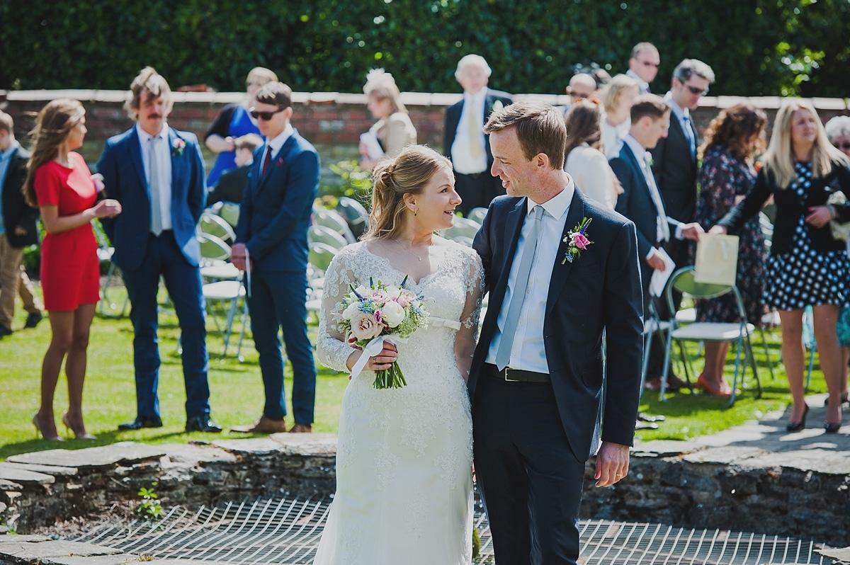 Delbury Hall wedding photography_0031