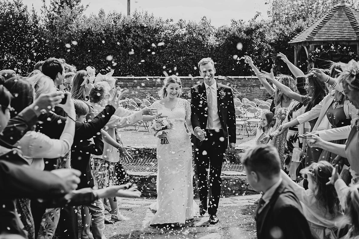 Delbury Hall wedding photography_0032