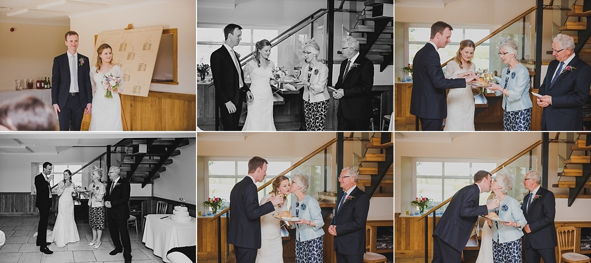 Delbury Hall wedding photography_0035