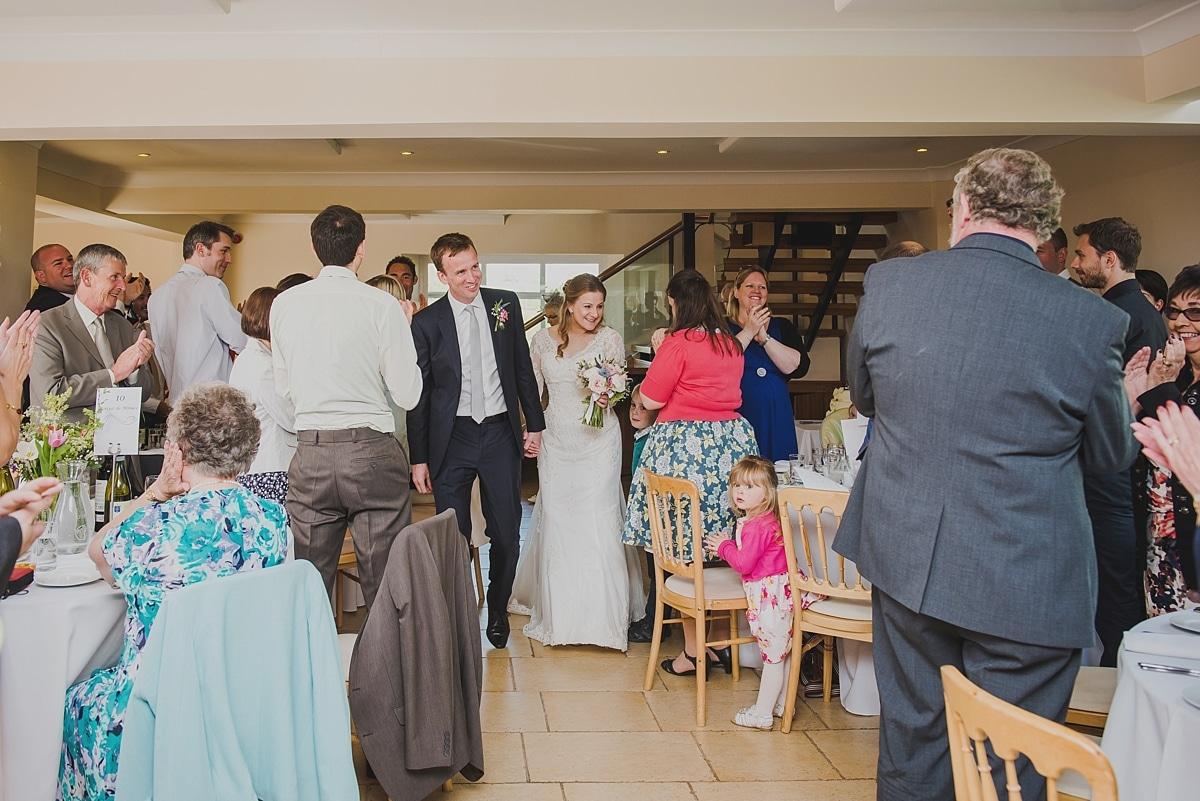 Delbury Hall wedding photography_0036
