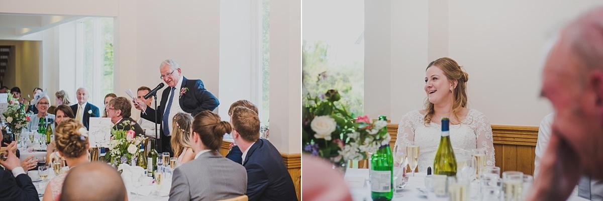 Delbury Hall wedding photography_0038