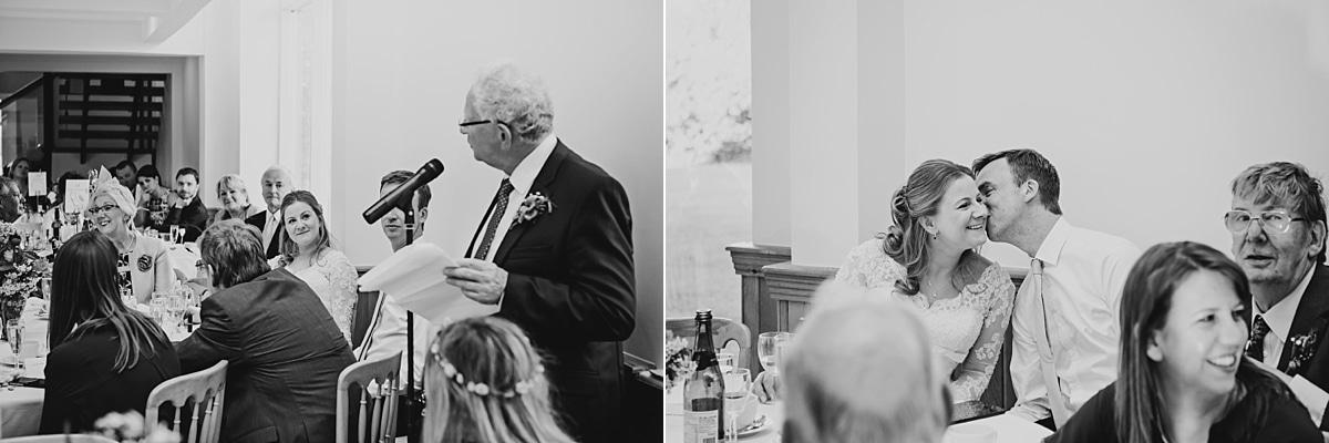 Delbury Hall wedding photography_0039