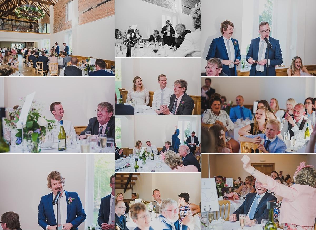 Delbury Hall wedding photography_0041