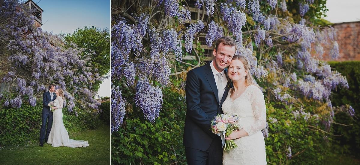 Delbury Hall wedding photography_0042