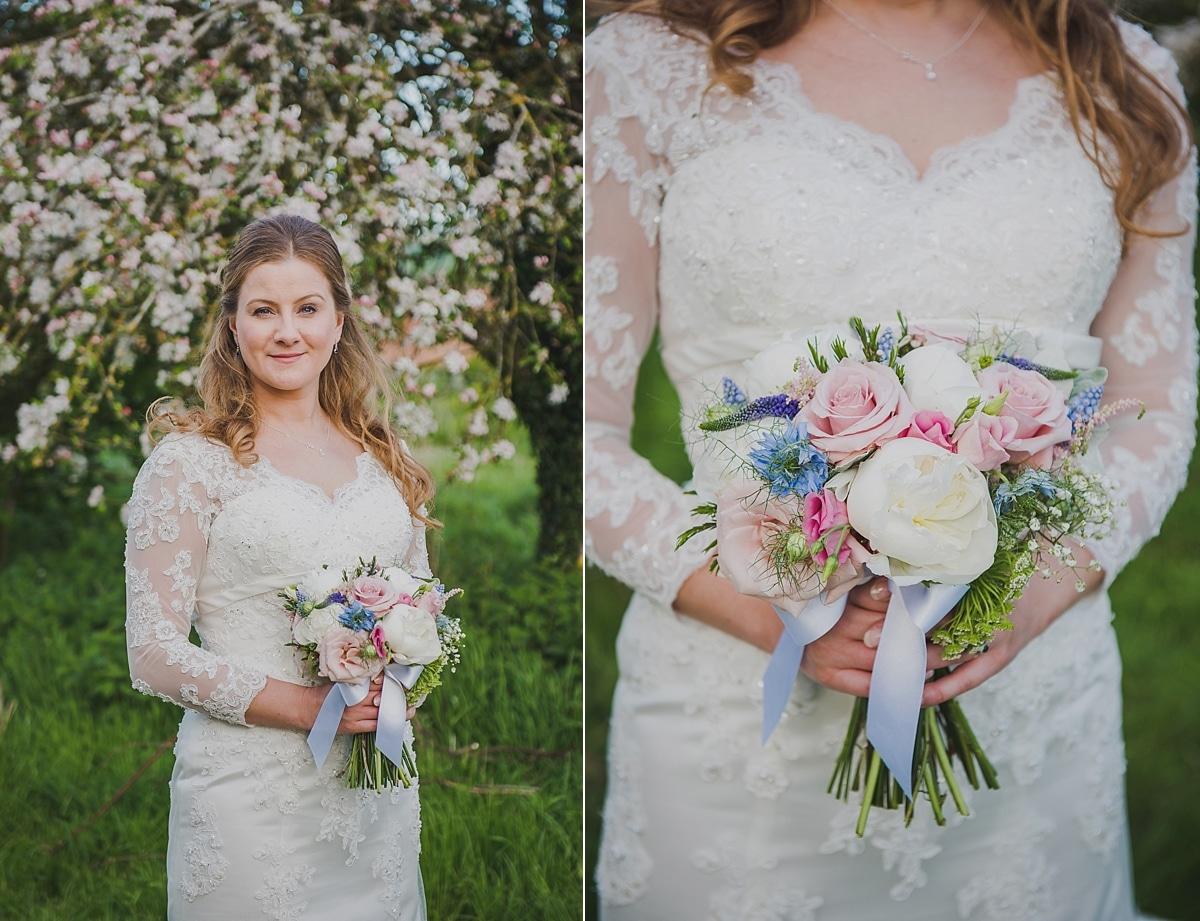 Delbury Hall wedding photography_0046