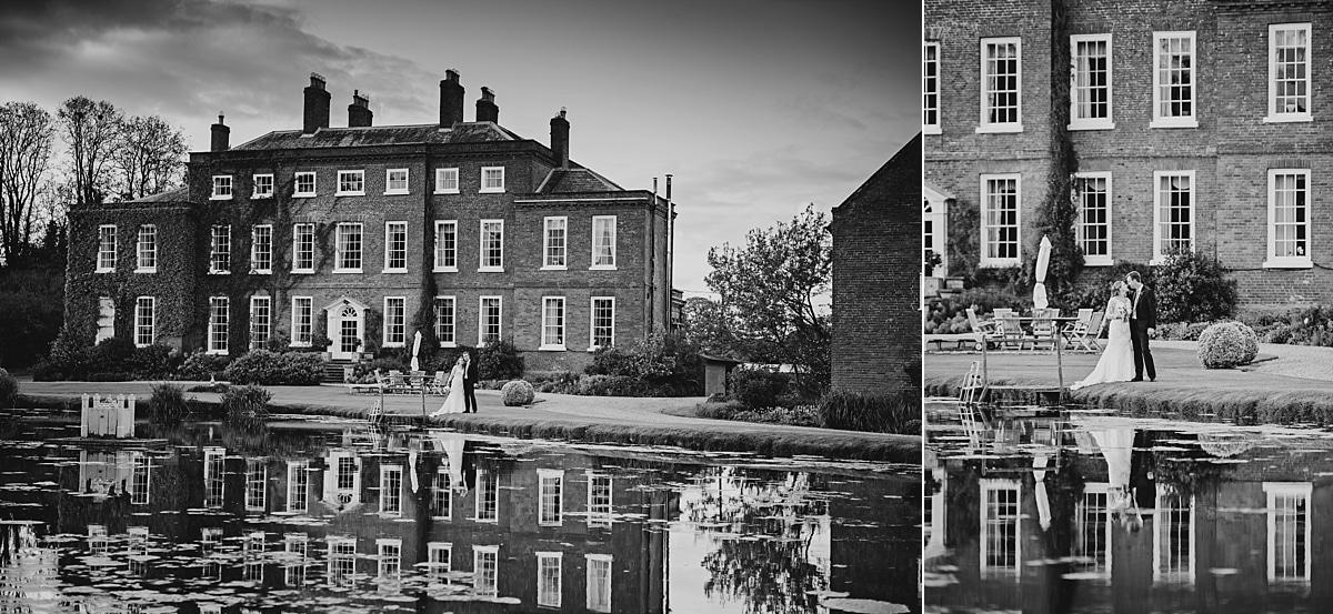 Delbury Hall wedding photography_0047
