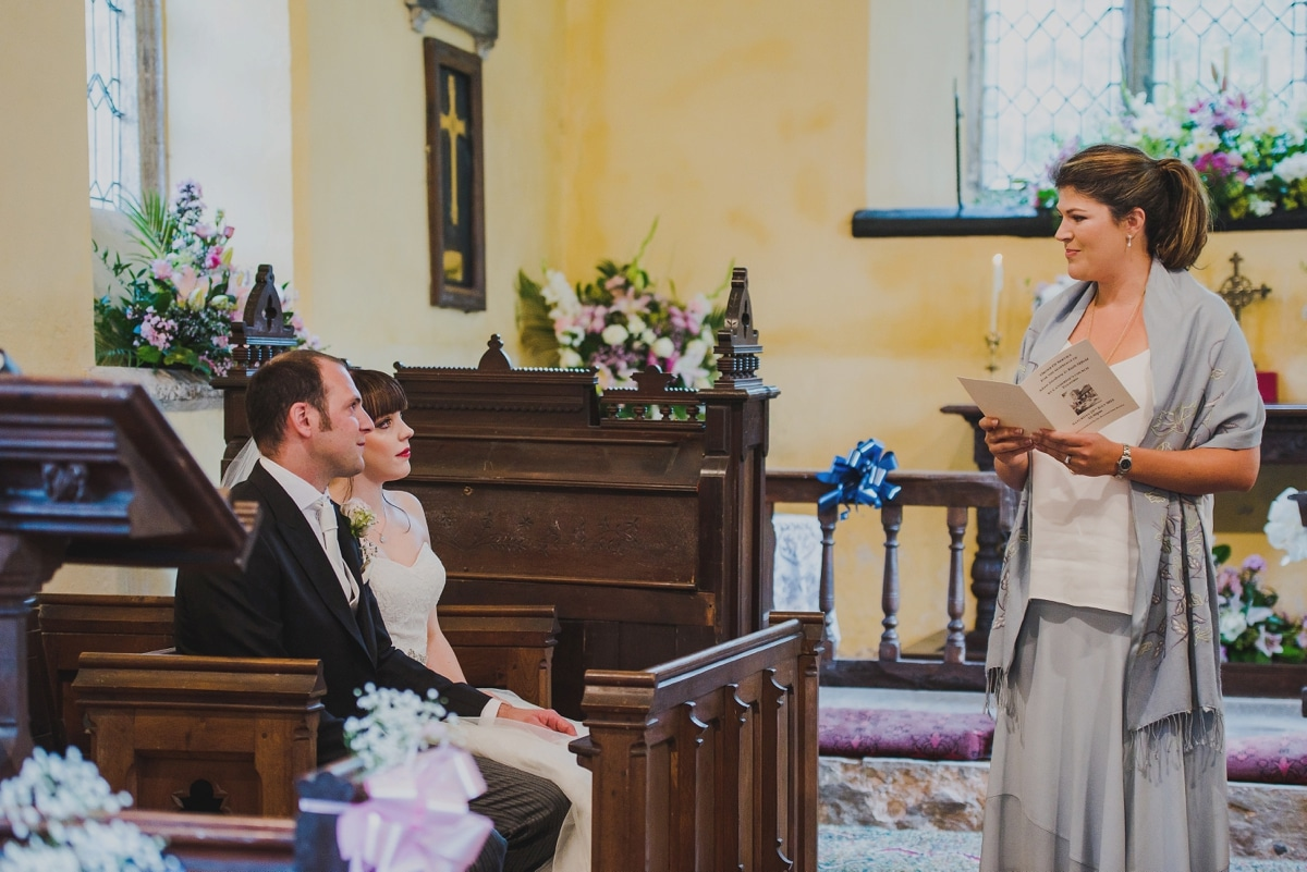 Home Wedding in Shropshire_0041