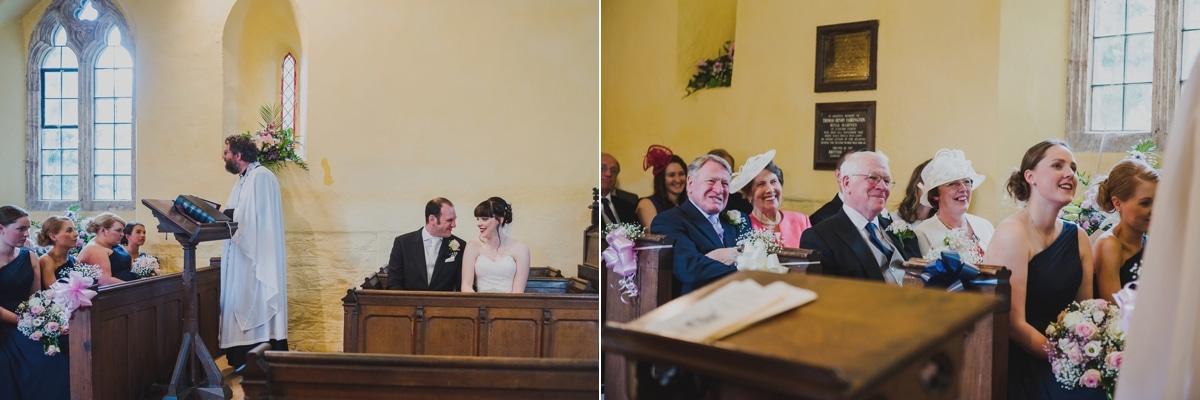 Home Wedding in Shropshire_0044