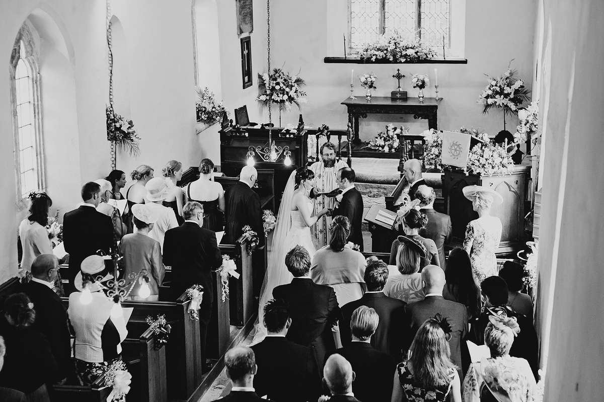 Home Wedding in Shropshire_0047