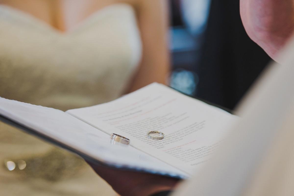 Home Wedding in Shropshire_0050