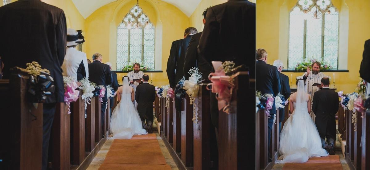 Home Wedding in Shropshire_0052