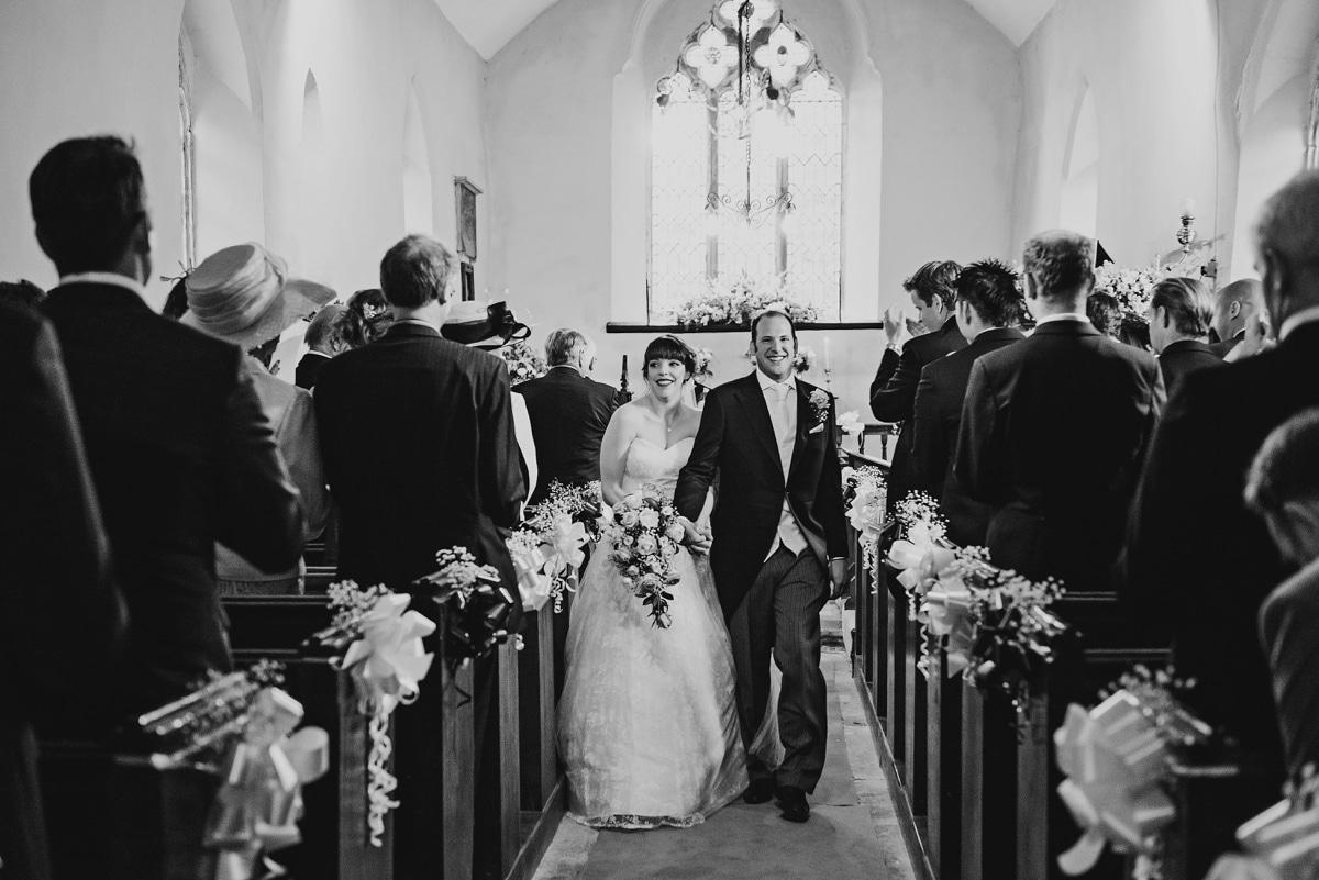Home Wedding in Shropshire_0056